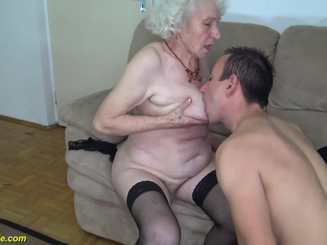 Old moms pornos