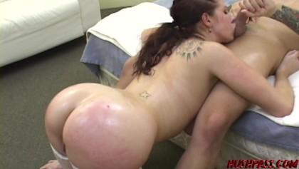 nagy anális pornó kép