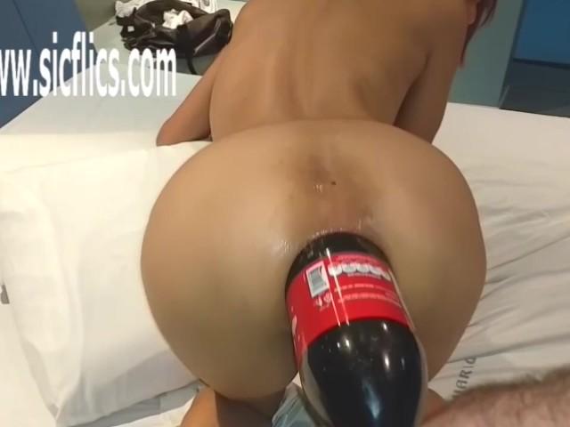 Anal xxl porn