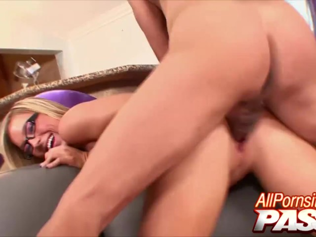 Ally Kay Getting It Doggystyle - Free Porn Videos - Cliporno