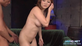 Japanese Lips and Cock Vol 3 – More at Slurpjp com
