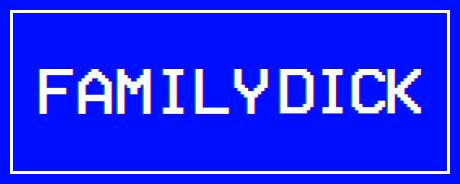 Family Dick