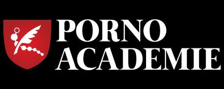 Porno Academie