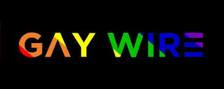 Gay Wire