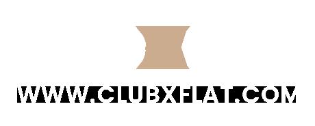 Club X Flat