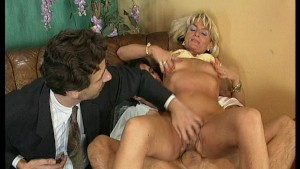 mature porn you porn Enjoy watching the sexiest  older women getting fucked in our free tube sex movies!.