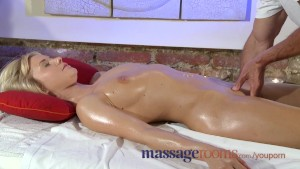 you porn massage videos Www 3gp Xxx You Porn Video Com Mobile Sex HQ Videos - Watch.