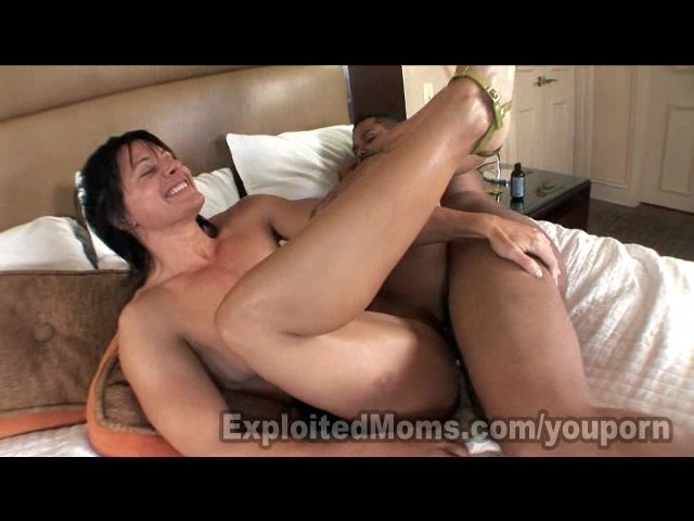 mature lady porn videos Daily updated free ebony porn tube with loads of high rated mature black women  fucking in rough videos.