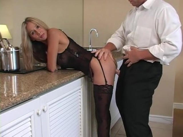 hot housewife porn This Free Housewives Sex Movies Archive has everything you might want to see from vicious Housewife HD Porn Movies to.