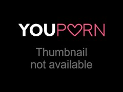 Youporn anal
