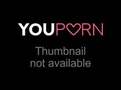 Nylon footjob video