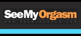 See My Orgasm