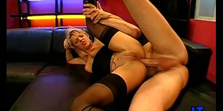 extreme anal creampie ggg -