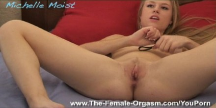 Watch first orgasm video, small girls porn galleries