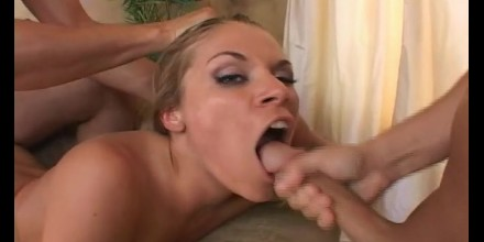 Two Of The Most Amazing Cock Suckers Acid Rain Free Porn Videos Youporn
