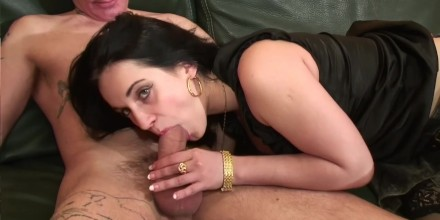 Young Babe Gets Her Little Bush Pussy Fucked Telsev Free Porn Videos Youporn