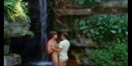 michael christopher homoseksuel porno