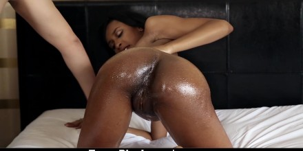 Teenyblack 18year Old Black Beauty Porn Debut Free Porn Videos Youporn