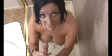 Step Son Notices His Step Mom Naked In The Shower Free Porn Videos Youporn