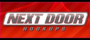 Next Door Hookups