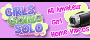 Girls Going Solo