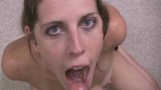Free amateur porn female audition, jennifer nicole pussy