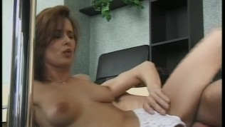 hairy-pussy-fuck-clips-andrews-naked-fake