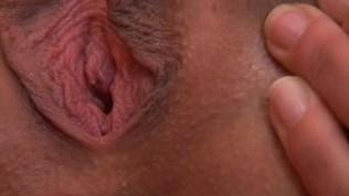 Video of inside vagina, miss pooja sex nude hot photos