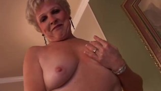 gannys-pussy-video-and-briana