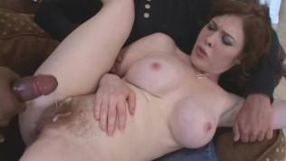 Hottest Porn Star Sucking Big, dick