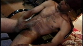 Big Black Dick Sprays Cum 8 Videos