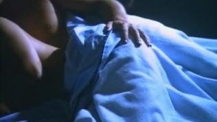 lindsey grubbs nude