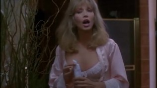 Tanya roberts nude sex fuck, guy seduced by girl porn