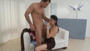 women-getting-oral-sex-video