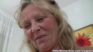 grannys-huge-tits-fucking-videos-mature-xxx-tube