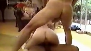 Full hentai length movie sample