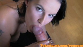 amateur-sex-office-video-girl
