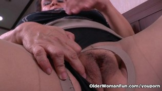 Bondage porn film