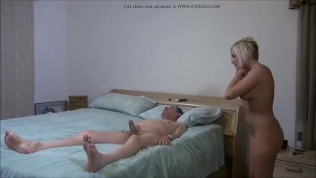family sex youporn