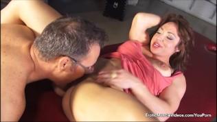 Camsex99-Erotic Muscle Videos What Happens In Vegas…