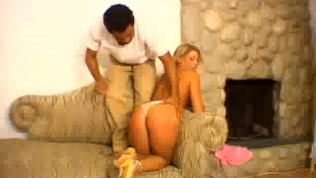 Spanking teens paddled caning whip