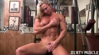muscular female porn star ebony lesbian porn pictures