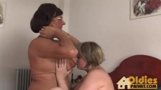 milf lesbica porno gratis nero peloso micio pic