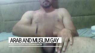 man with big dick porn