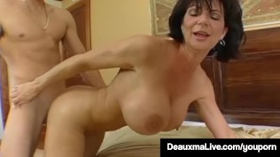 store-adult-pounding-ass-video