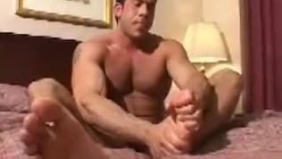 Asian Porn et le sexe