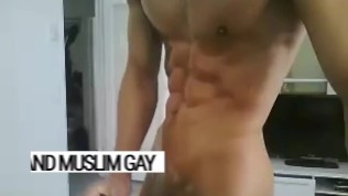 gay colorado Free phone sex