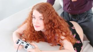 hot nude redheads sex videos & sexy naked milf xxx pornos :: youporn