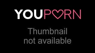 Black porn you porn