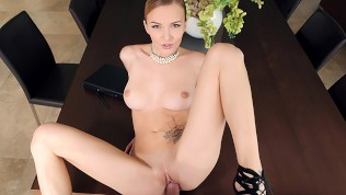 Camsex99- America Naughty Hotel Manager With Belle Claire